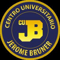 Academia CUJB
